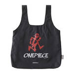 ONE PIECE CHICO BAG 1,500円