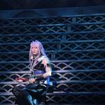 ミュージカル『刀剣乱舞』 ~葵咲本紀~ ゲネプロ写真を公開!写真2