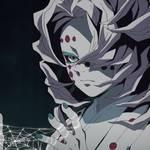 『鬼滅の刃』第十八話(8/3放送)の先行場面カット&あらすじ公開|5
