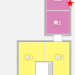 東京ビッグサイト西・南展示棟