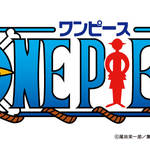 「ONE PIECE」×「Tendence」13