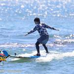 岡本信彦&前野智昭がハワイでサーフィン!『のぶ旅ハワイ with WAVE!!』TOKYO MXにて放送開始2