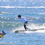 岡本信彦&前野智昭がハワイでサーフィン!『のぶ旅ハワイ with WAVE!!』TOKYO MXにて放送開始3