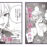 『ララの結婚』2