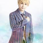 ミュージカル「スタミュ」-3rd シーズ ン-のオリジナルキャラクター 画像2