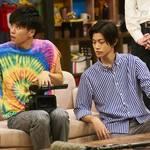 『テレビ演劇 サクセス荘』第5回あらすじ&場面写真をUP!写真7