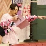 『テレビ演劇 サクセス荘』第5回あらすじ&場面写真をUP!写真8