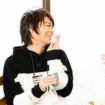 浪川大輔&神尾晋一郎がゲスト!『ボドゲであそぼ 2ターンめ!』#7の先行カット&あらすじ解禁2