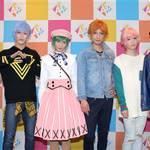 【速報】エーステ夏組単独公演、開幕!MANKAI STAGE『A3!』~SUMMER 2019~初日コメント掲載