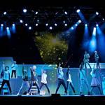 【速報】エーステ夏組単独公演、開幕!MANKAI STAGE『A3!』~SUMMER 2019~初日コメント掲載2