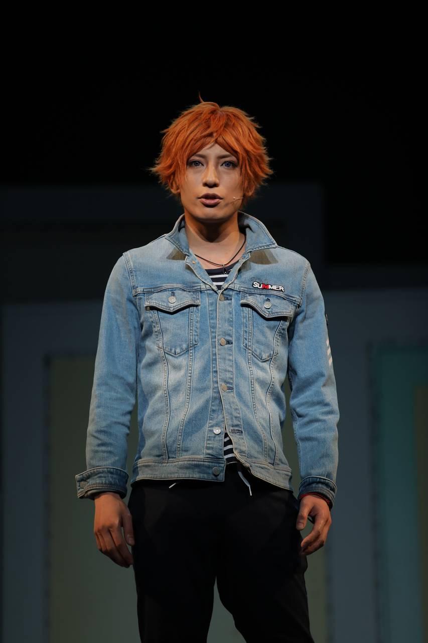 【速報】エーステ夏組単独公演、開幕!MANKAI STAGE『A3!』~SUMMER 2019~初日コメント掲載3