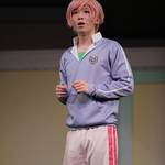 【速報】エーステ夏組単独公演、開幕!MANKAI STAGE『A3!』~SUMMER 2019~初日コメント掲載5