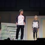 【速報】エーステ夏組単独公演、開幕!MANKAI STAGE『A3!』~SUMMER 2019~初日コメント掲載6