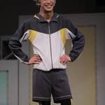 【速報】エーステ夏組単独公演、開幕!MANKAI STAGE『A3!』~SUMMER 2019~初日コメント掲載7