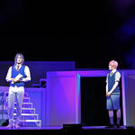 【速報】エーステ夏組単独公演、開幕!MANKAI STAGE『A3!』~SUMMER 2019~初日コメント掲載11