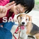 黒羽麻璃央「月刊TVガイド10月号」3