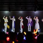 『ST☆RISH SECRET PARTY』3
