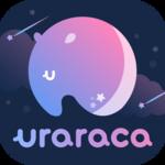 uraraca(ウララカ)