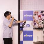 """濱野大輝、伊東健人、土岐隼一、山下誠一郎出演!『「華Doll*」""""Anthos"""" Debut event』イベントレポート4"""