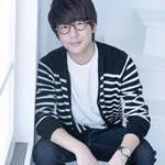 ▼竈門炭治郎役・花江夏樹コメント