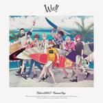 サーフィン×イケメン企画『WAVE!!』 1
