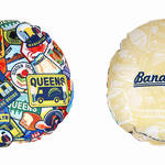 TVアニメ『BANANA FISH』とニューヨーク市公式ブランド『NYC』がコラボ決定!17