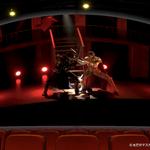 【VR舞台】『光芒のマスカレード月光仮面異聞』 画像4