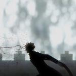 声優・津田健次郎×監督・あおきえい!「ID:INVADED イド:インヴェイデッド」ティザービジュアル解禁13