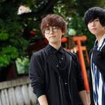 ゲストは中島ヨシキ|『斉藤壮馬の和心を君に 其の弐』オフィシャルインタビュー到着!