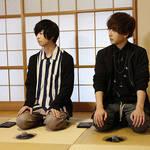 ゲストは中島ヨシキ|『斉藤壮馬の和心を君に 其の弐』オフィシャルインタビュー到着!3