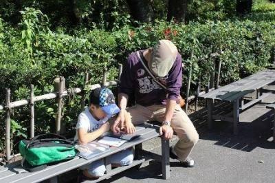 『るろうに剣心』初のリアル脱出ゲームが博物館明治村にて登場!「修羅潜む京都からの脱出」2