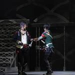 ミュージカル『刀剣乱舞』 ~葵咲本紀~ 開幕レポート! 写真6
