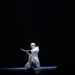 ミュージカル『刀剣乱舞』 ~葵咲本紀~ 開幕レポート! 写真7