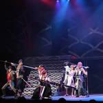 ミュージカル『刀剣乱舞』 ~葵咲本紀~ 開幕レポート! 写真8