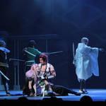 ミュージカル『刀剣乱舞』 ~葵咲本紀~ 開幕レポート! 写真9