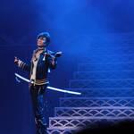 ミュージカル『刀剣乱舞』 ~葵咲本紀~ 開幕レポート! 写真11