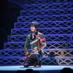 ミュージカル『刀剣乱舞』 ~葵咲本紀~ 開幕レポート! 写真12