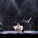 ミュージカル『刀剣乱舞』 ~葵咲本紀~ 開幕レポート! 写真13