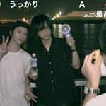 「2.5次元 噂のニコメン情報局」夏休みスペシャル! 画像9