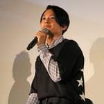 """橋本祥平、鮎川太陽らの気持ちは「まさしく""""愛""""だ」!? 舞台『ガンダム00』トークショーレポート!5"""