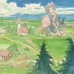 """スタジオジブリが誇る""""天才アニメーター""""「この男がジブリを支えた。近藤喜文展」9月16日まで三重で開催中4"""
