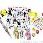 『ONE PIECE』×「ASOKO」4
