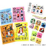 『ONE PIECE』×「ASOKO」5