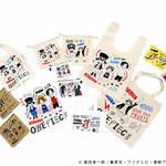 『ONE PIECE』×「ASOKO」6