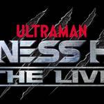 舞台『DARKNESS HEELS~THE LIVE~』5