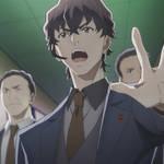 中村悠一、櫻井孝宏、小野賢章らが出演!TVアニメ『バビロン』10月より放送開始!2