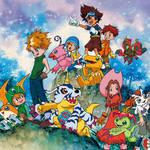 『デジモンアドベンチャー』20周年メモリアルストーリープロジェクト、8月22日(木)スタート!2