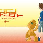 『デジモンアドベンチャー』20周年メモリアルストーリープロジェクト、8月22日(木)スタート!3