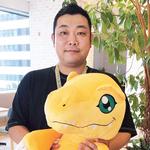 『デジモンアドベンチャー』20周年メモリアルストーリープロジェクト、8月22日(木)スタート!5