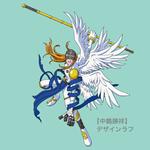 『デジモンアドベンチャー』20周年メモリアルストーリープロジェクト、8月22日(木)スタート!15